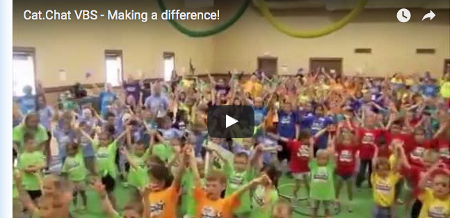 VBS Video