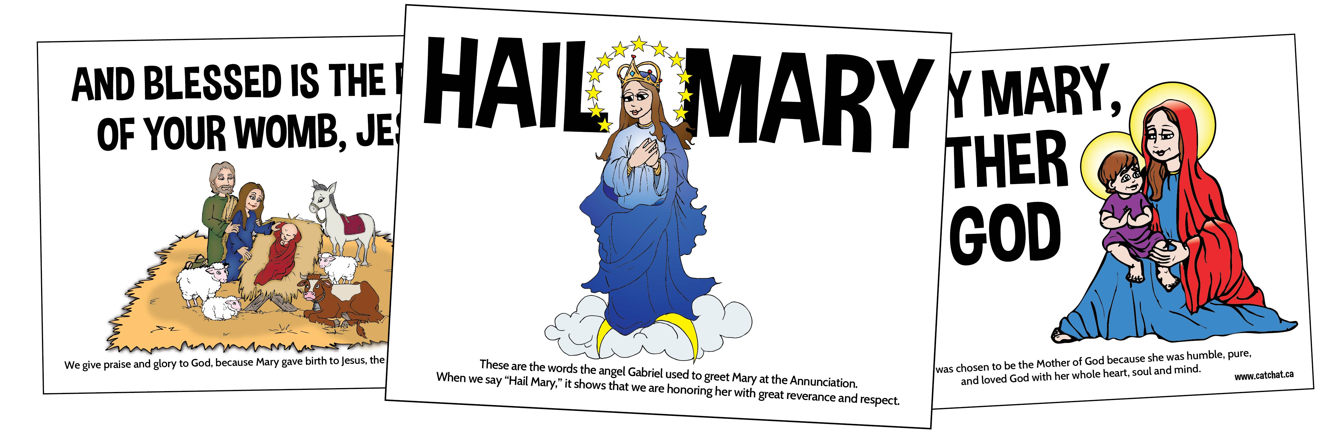 Hail Mary hunt for website 01