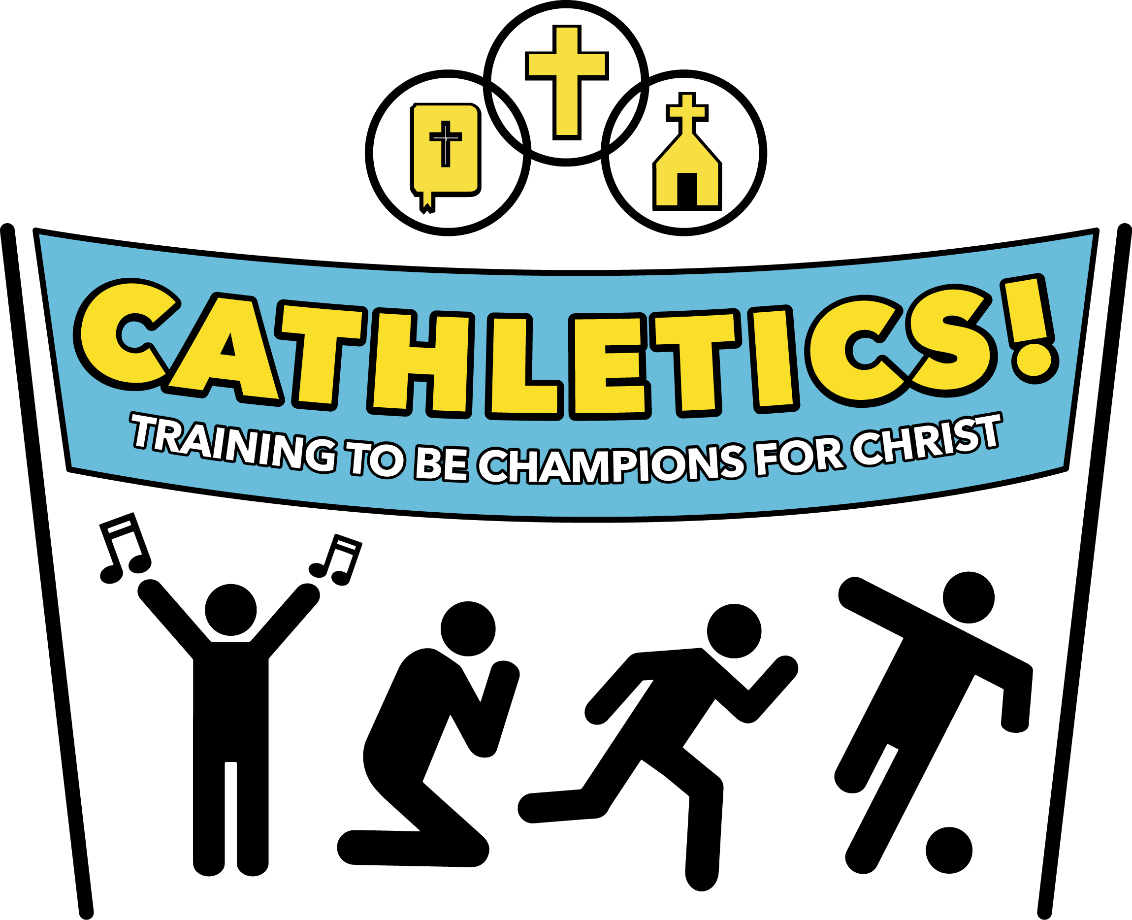 cathletics logo