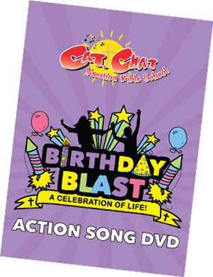 birthday dvd angled