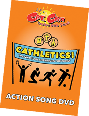cathletics dvd angled