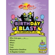 birthday-blast-ad-poster-for-website
