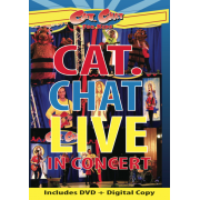 live_concert_dvd_cover