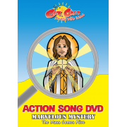 marvelous_mystery_action_song_dvd_cover