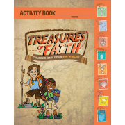 treasures_of_faith_activity_book_cover-01