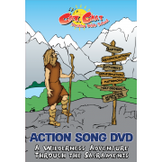wilderness_adventure_dvd