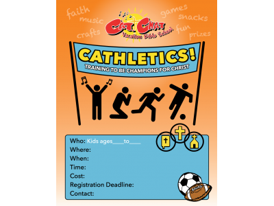 cathletics-ad-poster-for-website