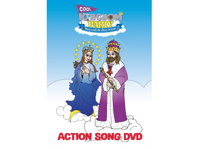 cool_kingdom_dvd_new-01