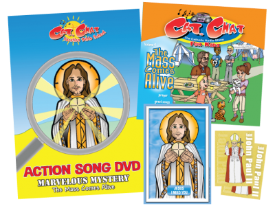 first-communion-pack