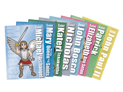 kids-club-saint-cards-small