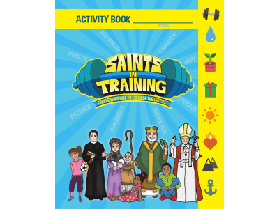 kids_club_activity_book_