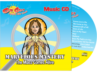 mm_music_cd_jacket_with_disc-01