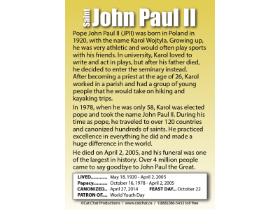 pope_john_paul_ii_back-01