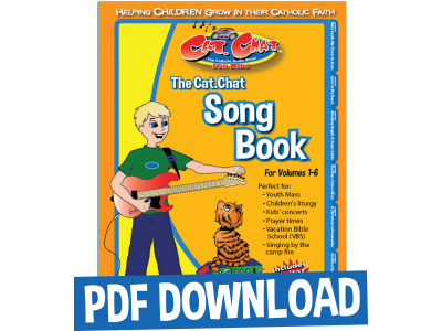 songbook_pdf_download-01