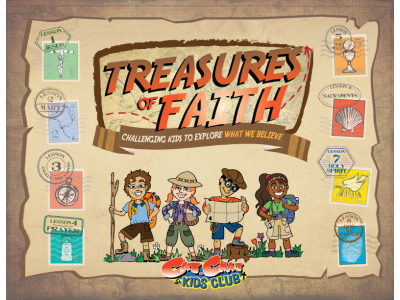 treasures-of-faith-box-label