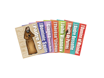 treasures-of-faith-saint-cards