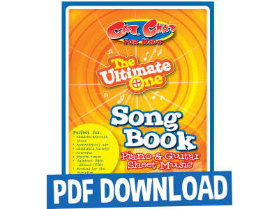 ultimateone_songbook_cover-01
