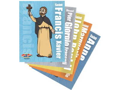 vbs5_saint_posters