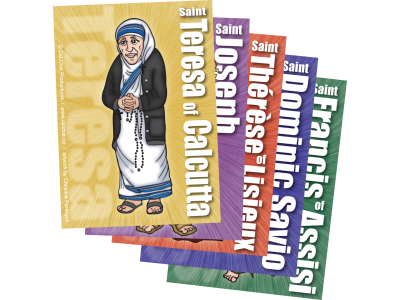 vbs_1_all_saint_posters